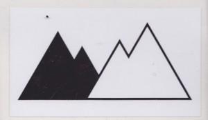 Weird_Canada-Snoqualmie-Skyland_Mtn-300x174